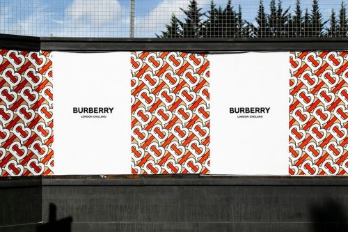 Burberry Continues Noose Hoodie Reparations, Debuts Staff Training Plan