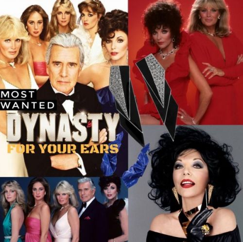 Dynasty For Your Ears