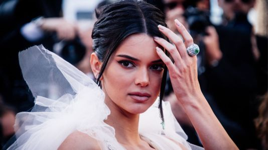 Despite Being the Most Low-Key KarJenner, Kendall Jenner Has Still Had Her Fair Share of Controversy