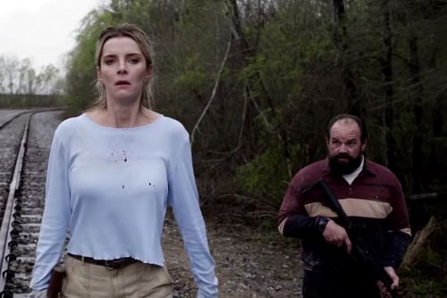 Why 'The Hunt' release was canceled: Death threats, negative feedback