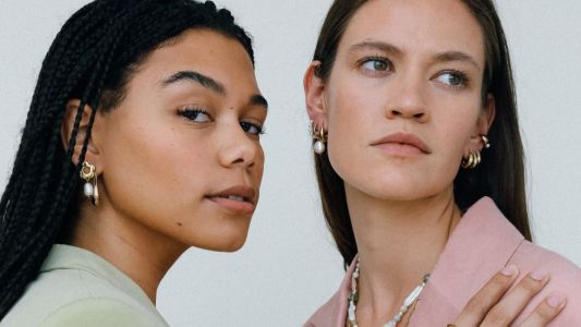 Wolf Circus Makes the Kind of Jewelry That Instagram Eats Up