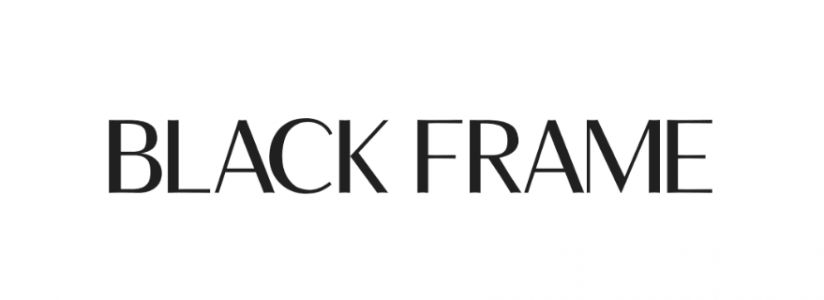 Black Frame Is Hiring A Public Relations Associate Manager In New York, NY