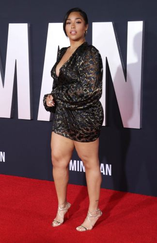 Jordyn Woods Says Her New Chapter in Life Is 'Tiring But Rewarding' - and We Can Only Imagine