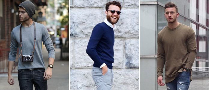Best Long Sleeve T-Shirts In 2021