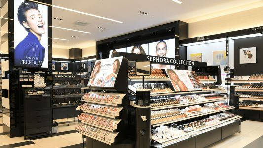 Must Read: Sephora and Ulta Are Going Neck-and-Neck in Beauty Retail Space, Are Sneakers the New Designer Handbags?