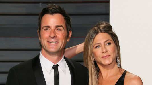Will Jennifer Aniston and Justin Theroux's Split Negatively Impact Their Careers? Brand Expert Weighs In!