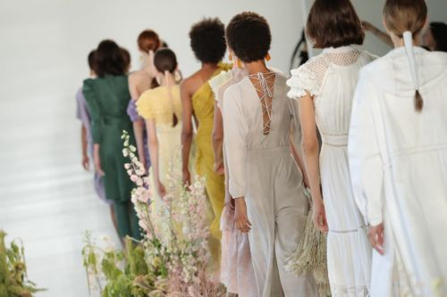 The CFDA Launches Resource-Rich Sustainability Initiative for Designers