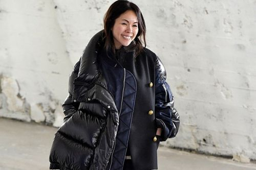 The 'Chitose Effect': Is sacai Fashion's Most Underrated Collaborator?