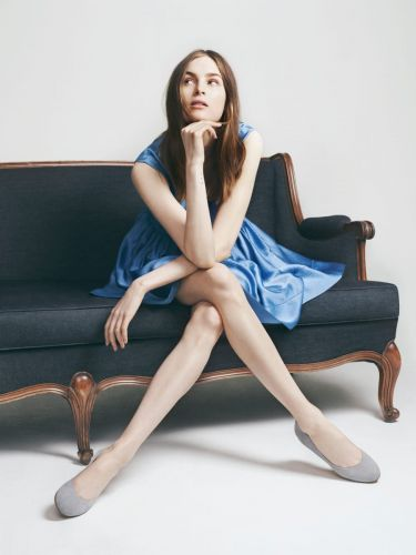 MARGAUX Is Hiring A Store Manager In New York, NY