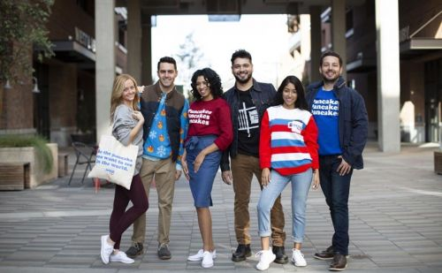 IHOP launches PancakeWear, apparel and accessories inspired by pancakes