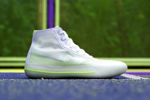A Closer Look at the Pigalle x Convese All Star Pro BB & Chuck 70