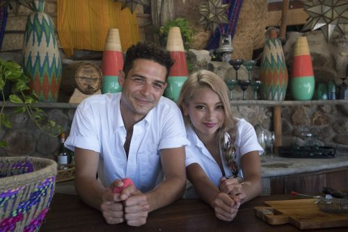 If You've Never Watched 'Bachelor in Paradise' Before, Here's How the Whole Thing Works