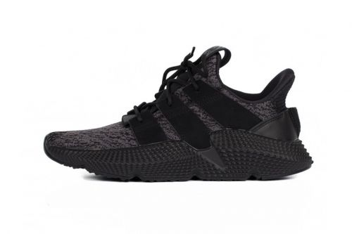"""Adidas Will Soon Release a New Prophere """"Triple Black"""" Model"""