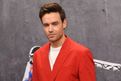 Liam Payne drops new Christmas song with Dixie D'Amelio, 'Naughty List'