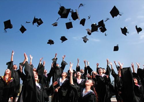 Reasons why your bachelor's degree isn't enough to establish a career