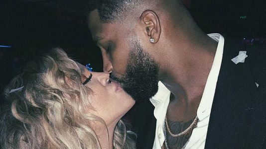 Tristan Thompson Refuses to Give Pregnant Girlfriend Khloé Kardashian a Ring