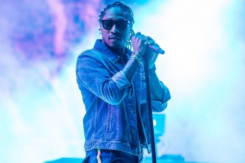 2019 Rolling Loud Bay Area Lineup Reveals Future, G-Eazy, Migos & Lil Uzi Vert as Headliners