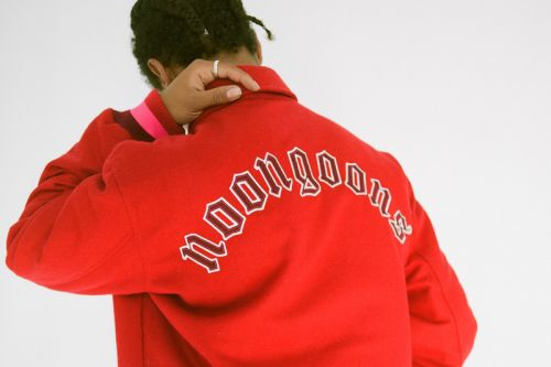 Noon Goons Gets Eclectic With Its Pre-Fall 2018 Collection