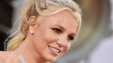 Angry Britney Spears Declares 'I Quit' On Social Media, Attacks Sister