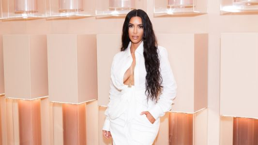 Kim Kardashian sells 20 percent of KKW Beauty to Coty