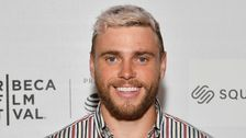 Gus Kenworthy Responds To 'American Horror Story' Critics Who Say He Can't Play Straight