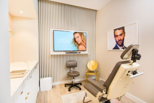 This Botox Bar Is Giving Out Free Botox for Just Two Days