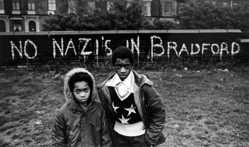 """""""I Have Been There"""": Why Don McCullin is More Than Just a War Photographer"""