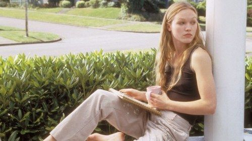"""9 Unforgettable Life Lessons From """"10 Things I Hate About"""