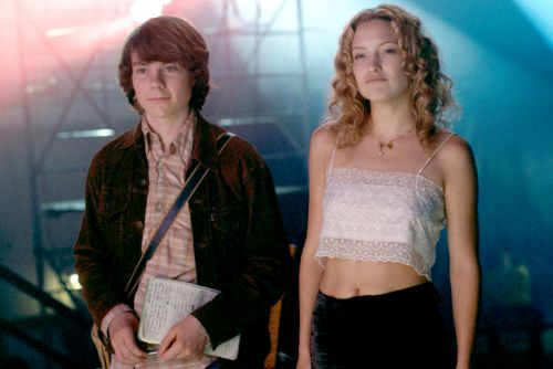 'Almost Famous' musical is almost ready to rock Broadway