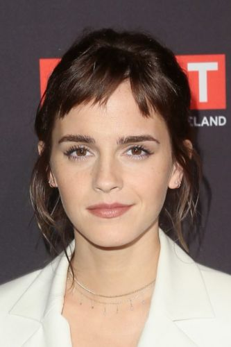 Considering Bangs? Here's All the Celeb Inspo You Need