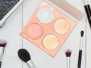 Huda Beauty Gives Primark's Makeup Range Her Seal Of Approval