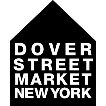 Dover Street Market New York Is Hiring A VIP Sales Associate