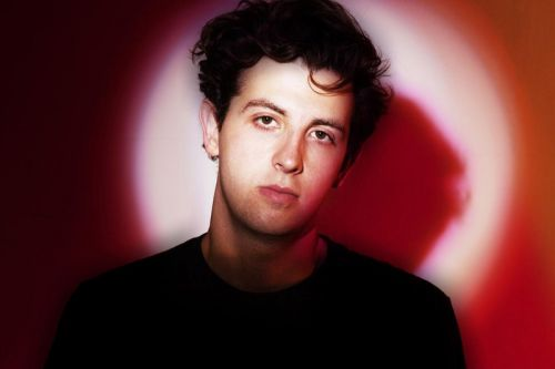 Jamie xx Scores New Romain Gavras Film, 'The World Is Yours'