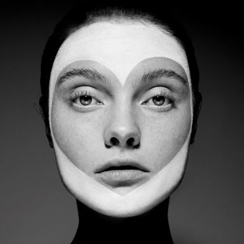 Rankin on His New Book of Beauty Photography