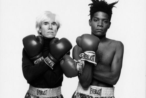 Saint Laurent Gives Boxing a Luxury Spin With Sleek Everlast Collaboration