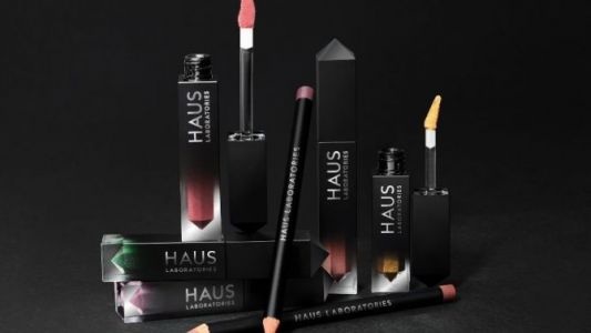 See Lady Gaga's Entire Haus Beauty Makeup Line - Exclusive