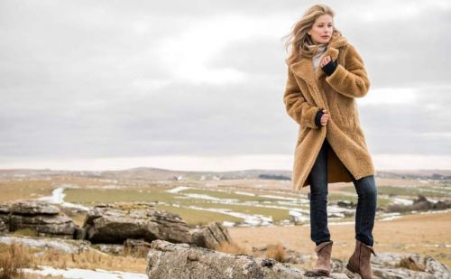 Celtic and Co. reports international sales boom