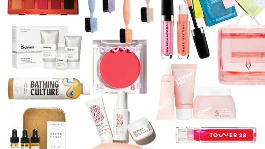 16 Expensive-Looking Beauty Gifts You Can Get for $25 or Less