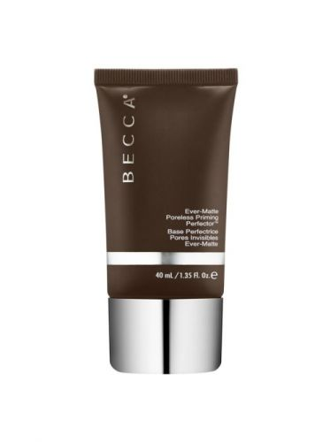 14 Matte Primers That Promise to Hold Down Your Makeup, Minus the Shine