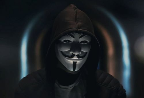 Anonymous hackers target TikTok, urge users to delete 'Chinese spyware'