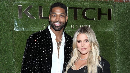 Tristan Shuts Down Khloe's Demand That He Watch His 'KUWTK' Cheating Episodes