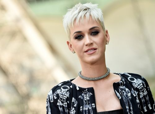 Everything We Know about the Sexual Misconduct Allegations Against Katy Perry