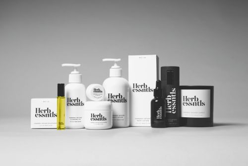 Beauty & Lifestyle Brand, Herb Essentials, is looking for a Freelance Junior Designer In New York, NY