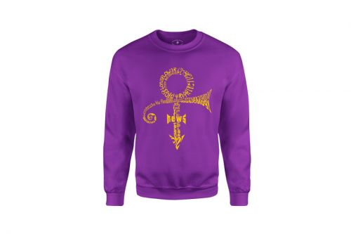 The Prince Estate Announces Official Online Retail Destination