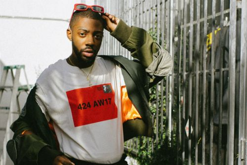 Brent Faiyaz Tackles Fame, Trust, Independence, Privacy & More for 'Lost'