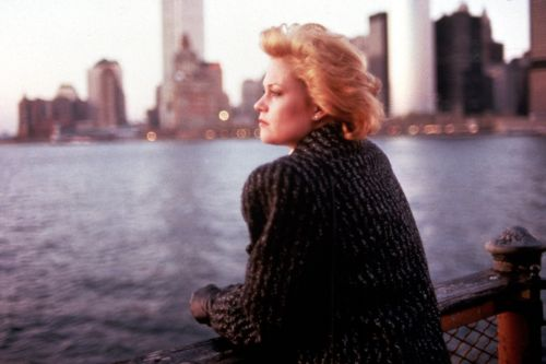 'Working Girl' at 30: Why the classic rom-com is still relevant