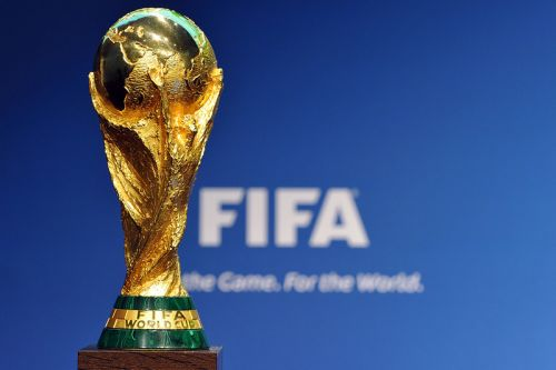 2026 World Cup to be Hosted by the U.S., Mexico & Canada