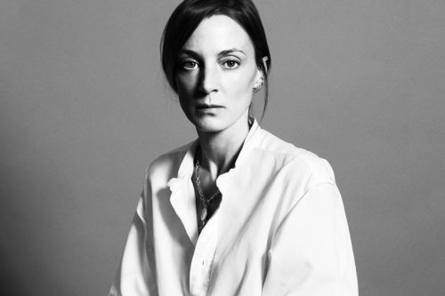 Phoebe Philo Reportedly Set to Leave Céline