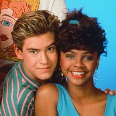 'Saved by the Bell' Star Tiffani Thiessen's Casting as Kelly Kapowski Caused Serious Controversy!
