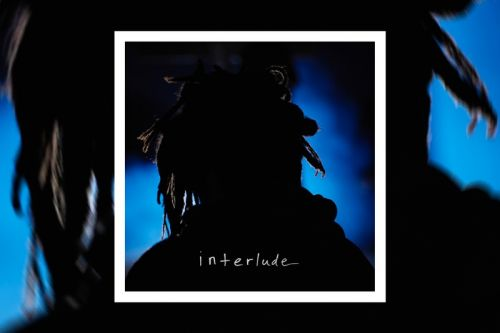 "J. Cole Drops First 'The Off-Season' Single ""i n t e r l u d e"""